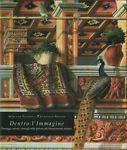 Dentro l'immagine. Paesaggi, arredi e dettagli nella pittura del Rinascimento italiano
