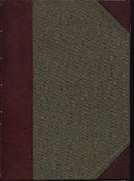 Raffaello - copertina
