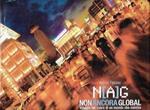 Nag non ancora global : viaggio nel cuore di un mondo che cambia