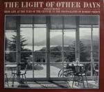 The light of the other days - Irish life at the turn of the century in the photographsof Robert French