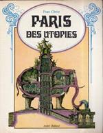 Paris des utopies