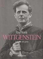 Ludwig Wittgenstein : il dovere del genio