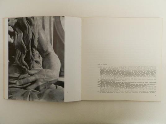 Michelangelo - Mosè. Introduzione ai modelli spaziali nel rinascimento - Enrico Guidoni - 2