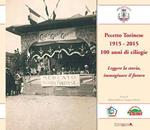 Pecetto Torinese 1915-2015. 100 anni di ciliegie. Leggere la storia, immaginare il futuro