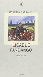Ligabue fandango