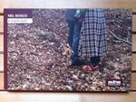 Nel bosco di Virgilio Sieni m&m Maschietto Editore 2007 - E18323
