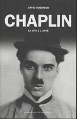 Chaplin La Vita E L'Arte