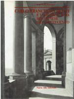 Carlo Francesco Dotti e l'architettura bolognese del Settecento