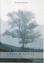 Oltre il limite. Contrainte e tensione creativa in Italo Calvino