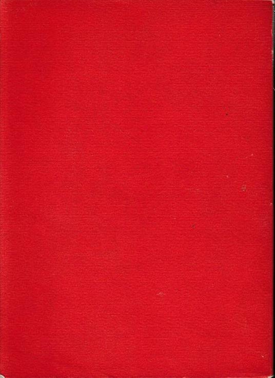 Il romanzo di Goya - Antonia Vallentin - 2