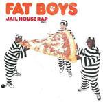 Jail House Rap