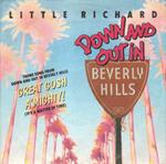 Great Gosh A'Mighty! (Theme Song From 'Down And Out In Beverly Hills') (It's A Matter Of Time)