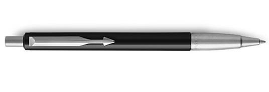 Parker 2025442 penna roller Penna retrattile a clip Blu 1 pezzo(i)