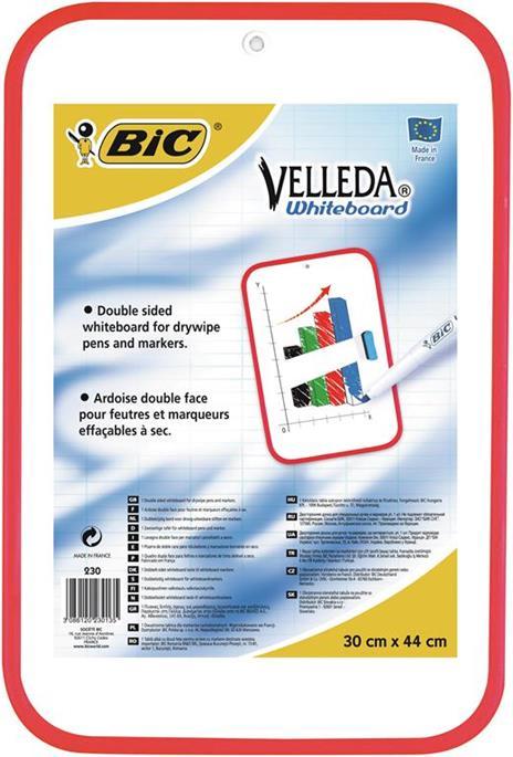 BIC 812105 lavagna