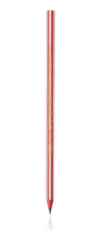 BIC 918487 matita di grafite HB