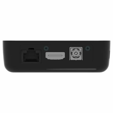 Emtec GEM Box Nero, Blu 16 GB Wi-Fi - 5