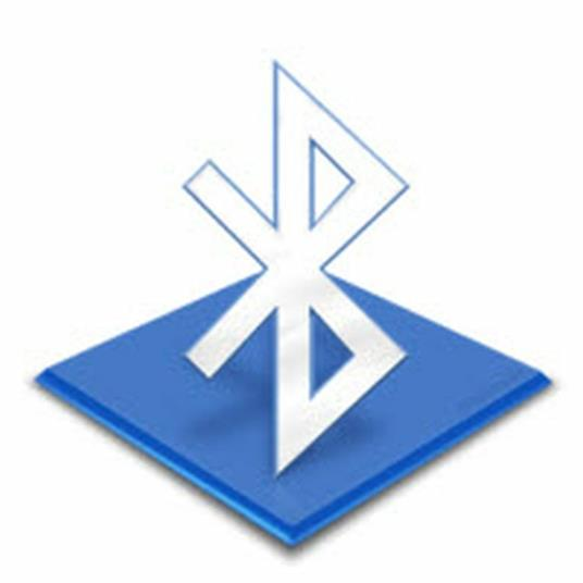 Emtec GEM Box Nero, Blu 16 GB Wi-Fi - 8