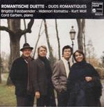 Duetti Romantici