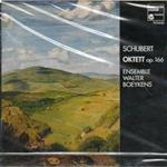 Ottetto D803 Op.166