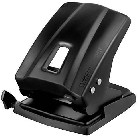 MAPED Perforatore Essentials 40/45 Fg Col