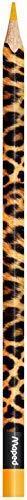 Maped Pastelli Triangolari Color'Peps Animal In X24 Colori Assortiti - 2