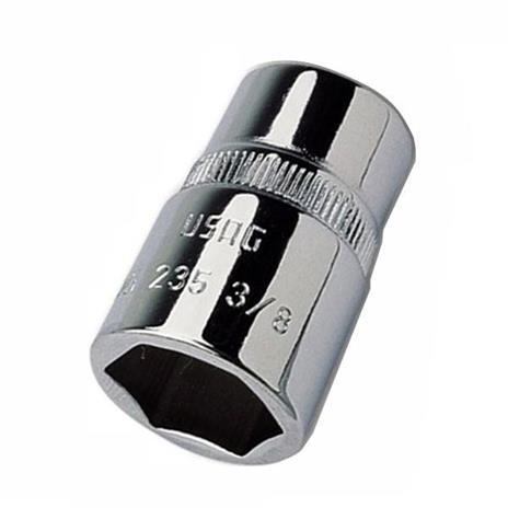 Stanley 0-33-238 rotella metrica 3 m Acciaio Metallico - 4