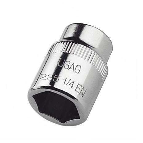 Stanley 0-34-297 rotella metrica 30 m ABS sintetico Giallo