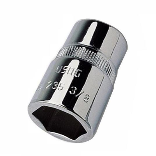 Stanley 2-33-684 rotella metrica 5 m Nero