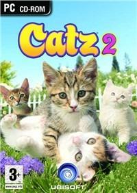 Catz 2 - PC