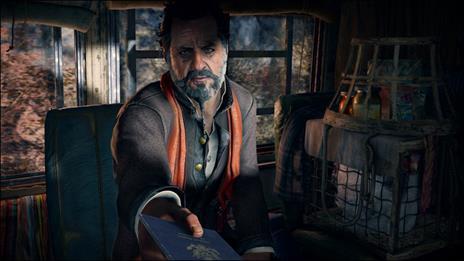 Far Cry 4 Limited Edition - XONE - 7
