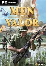 Best Sellers Men of Valor: The Vietnam War