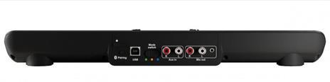 Mixer Hercules Dj Universal 2 Canali Controllo A 2 Banchi Curva Fader 1 - 11