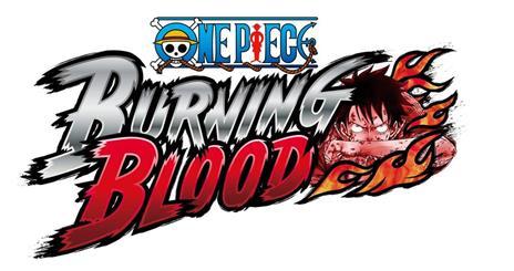 One Piece Burning Blood - XONE - 3