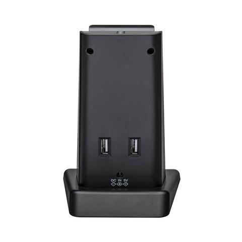 BB Dual Charger Controller PS4 - 2