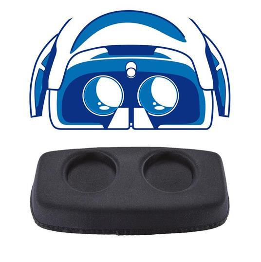 BB Kit Iniziale Playstation VR - 3