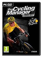 Pro Cycling Manager Stagione 2017 - PC