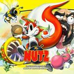 Mr. Nutz (Colonna Sonora)