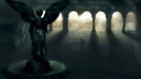 Alone In The Dark - PC - 3