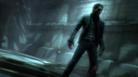 Alone In The Dark - PC - 6