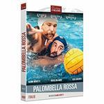 Palombella Rossa [Edizione: Francia] [Ita] (DVD)