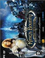King's Bounty: The Legend Collector Edition