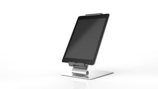 Durable Tablet holder Tablet/UMPC Argento Supporto passivo - 13