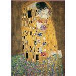 Klimt: Il Bacio Puzzle 1500 pezzi Ravensburger (16290)