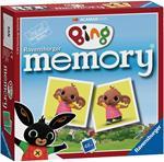 Memory Pocket Bing