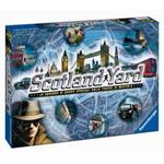 Scotland Yard Gioco di società Ravensburger (26648). Gioco da tavolo