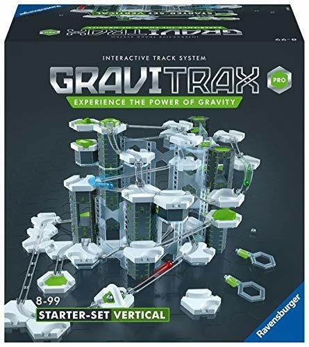 Gravitrax Starter Set PRO