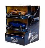 Jada Toys Fast Furious veicoli 1:32