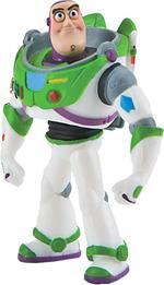Disney Toy Story 3. Buzz Lightyear