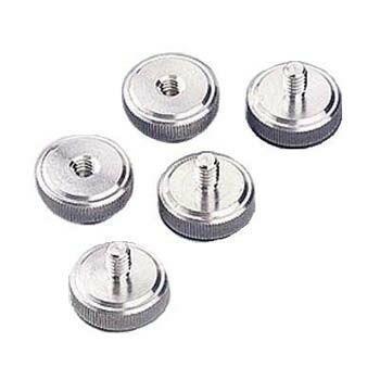 Hama Camera screws, metal