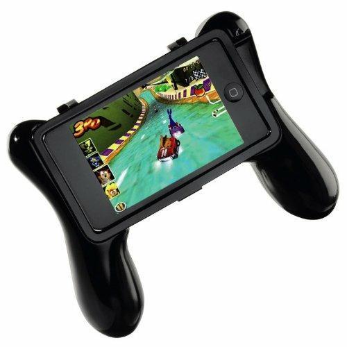 """Hama """"Andromeda"""" Game Pad Gamepad"""